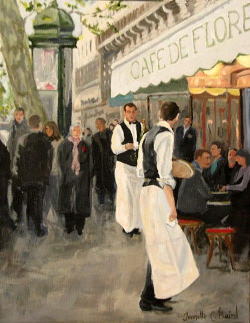 parisian-way-of-life